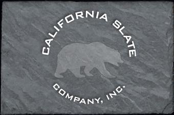 Home Page California Slate Company