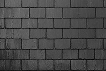 True Black Hebra Slate